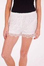 Ss 6933  white1 small2