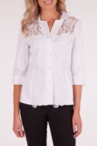 Boor s142214  white1 small2