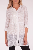 Boor s142203  white1 small2