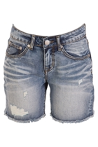 Liv 4043  denim3 small2