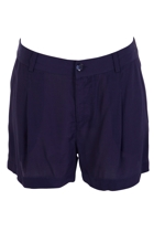 Jag shorts small2