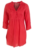 Stam r09pl01  red3 small2