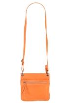 Gab lw52710  orange3 small2