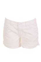 Sea 52374  white3 small2