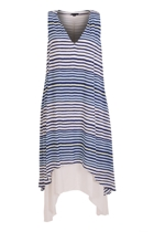 Gor 103828t2  bluestripe3 small2