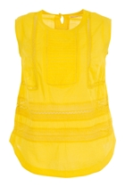Boo dee t  yellow3 small2