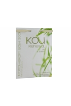 Ikou renewal salt satchel 125g small2