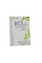 Ikou destress salt satchel 125g  1  small2
