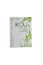 Ikou detox salt satchel 125g  1  small2