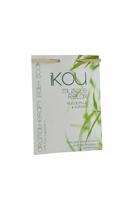 Ikou muscle relax salt satchel 125g  1  small2