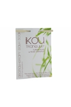 Ikou tranquility salt satchel 125g small2