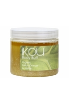 Ikou body buff small2