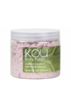 Ikou body polish small2
