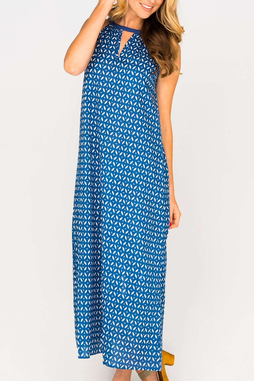 Firefly Zoey Dress