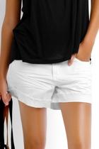 Shorts small2