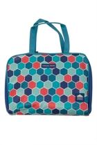 Ann 11glh  hexagon3 small2