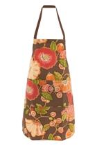 Ann 20901  floral3 small2