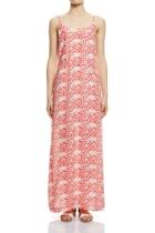 Jws149019 geo print maxi dress  poppy  1  small2