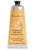 Tarocco orange small2