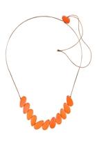 Rar 300490  orange3 small2