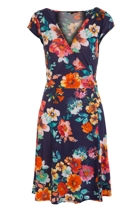 Reb 1403 f  floral3 small2