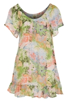 Boor s143218  floral3 small2