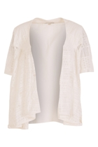 Boor s143304  white3 small2