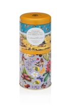 50907 english teabiscuit tin 2 1 hr small2