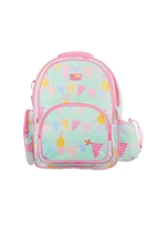 Psd backpacklarge pb small2