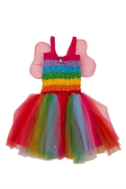 Fai fg428rb  rainbow3 small2