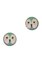 Pige jan2e  owl3 small2