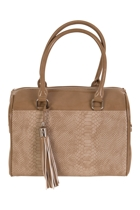 Myb emily  lightbrown3 small2