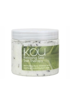 Ikou relaxing sea salt therapy  1  small2