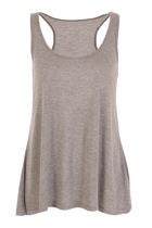 Bb417 santorini swing tank  silver mar3 small2