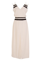 Liv 4101  white3 small2