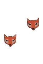 Pige jan2a  fox3 small2