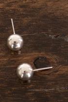 Ado aec 5877  silver3 2 small2