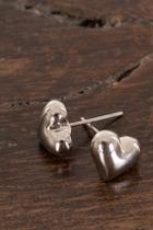 Ado aec 9412  silver3 2 small2