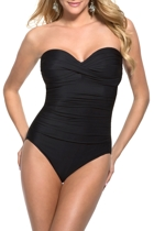 471943 musthave barcelona blk f crop small2