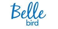 Belle bird