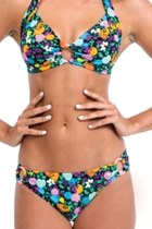 Floralbottom small2