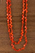 Rar 300115  orange small2