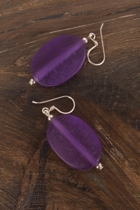 Polk re0189  purple small2