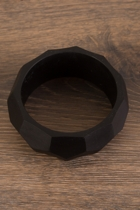 Polk rb0404  black small2