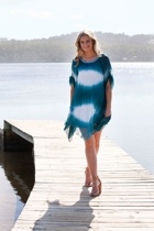 Boor s143511  teal small2
