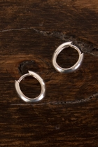 Naj e1194  silver small2