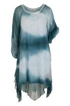 Boor s143511  teal3 small2