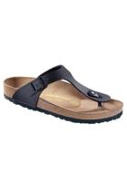 Emelia shoe small2