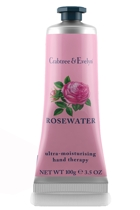 Rosewater small2