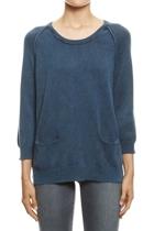 Jww158015 indigo knit  indigo  1  small2